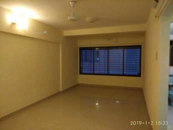 650 sqft, 2 bhk Apartment in Builder On req Santacruz West, Mumbai at Rs. 55000