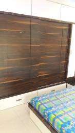 900 sqft, 2 bhk Apartment in Builder Project Khar West, Mumbai at Rs. 1.2500 Lacs