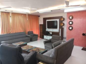 1500 sqft, 3 bhk Apartment in  Elegant Orchid Santacruz West, Mumbai at Rs. 1.2500 Lacs