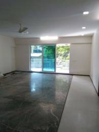 1200 sqft, 3 bhk Apartment in Builder Project Khar West, Mumbai at Rs. 1.3000 Lacs