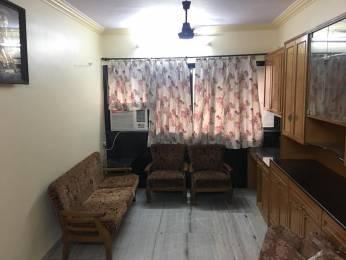 600 sqft, 1 bhk Apartment in Builder Project Santacruz West, Mumbai at Rs. 55000