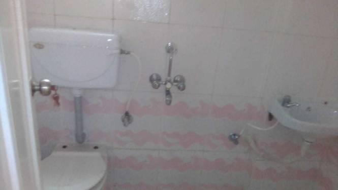 1200 sqft, 2 bhk Apartment in Builder Project Datta Mandir Road, Mumbai at Rs. 55000