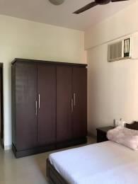 1400 sqft, 3 bhk Apartment in Swaraj Lilly Villa Apartment Badlapur West, Mumbai at Rs. 1.4000 Lacs
