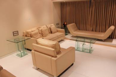 1350 sqft, 3 bhk Apartment in Builder Project Pali Hill, Mumbai at Rs. 1.7500 Lacs