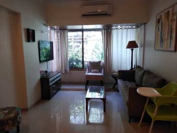800 sqft, 2 bhk Apartment in Builder Project Santacruz West, Mumbai at Rs. 80000