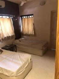 750 sqft, 2 bhk Apartment in Builder Project Rizvi Complex, Mumbai at Rs. 75000