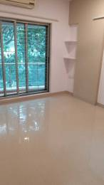1200 sqft, 3 bhk Apartment in L Nagpal Uphaar Mandir Khar, Mumbai at Rs. 1.5000 Lacs