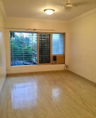 800 sqft, 2 bhk Apartment in Rizvi Silver Springs Bandra West, Mumbai at Rs. 95000