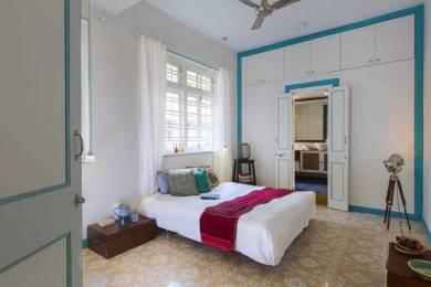 1200 sqft, 2 bhk Villa in Builder Charles ville Bandra West, Mumbai at Rs. 1.7500 Lacs