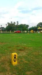 1000 sqft, Plot in Builder Project Karuneelam, Chennai at Rs. 7.9900 Lacs