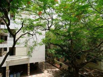 1200 sqft, 2 bhk BuilderFloor in Kalki Sri Kalki Arcade Madhapur, Hyderabad at Rs. 27000