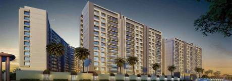 2867 sqft, 4 bhk Apartment in Builder Project Pal Gam, Surat at Rs. 1.1181 Cr