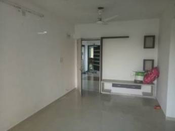 1084 sqft, 2 bhk Apartment in Builder Project Adajan, Surat at Rs. 32.0000 Lacs
