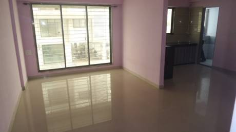 1353 sqft, 3 bhk Apartment in Builder Project Jahangirabad, Surat at Rs. 38.0000 Lacs