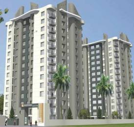 1071 sqft, 2 bhk Apartment in Builder Project Adajan, Surat at Rs. 36.0000 Lacs