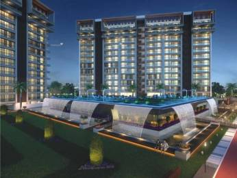 2400 sqft, 3 bhk Apartment in Builder Project Pal Gam, Surat at Rs. 95.0000 Lacs
