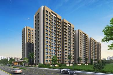 1690 sqft, 3 bhk Apartment in Builder Orc fan Palanpur Canal Road, Surat at Rs. 50.0005 Lacs