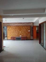 2010 sqft, 3 bhk Apartment in Aparna Sarovar Grande Nallagandla Gachibowli, Hyderabad at Rs. 30000