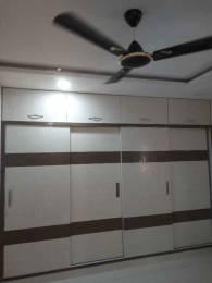 1820 sqft, 3 bhk Apartment in Aparna Sarovar Nallagandla Gachibowli, Hyderabad at Rs. 25000