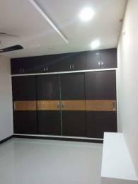 1247 sqft, 2 bhk Apartment in Aparna CyberZon Nallagandla Gachibowli, Hyderabad at Rs. 23000