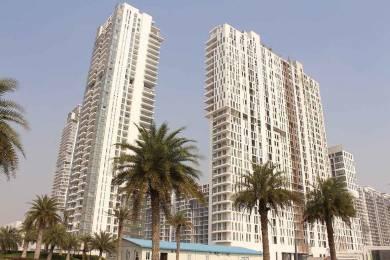 4847 sqft, 4 bhk Apartment in Builder m3m golf estate Golf Course Extension Road, Gurgaon at Rs. 5.0000 Cr