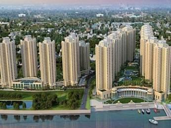 1040 sqft, 3 bhk Apartment in Builder NEW KOLKATA Flats for Sale in Serampore Kolkata Serampore, Kolkata at Rs. 27.0000 Lacs