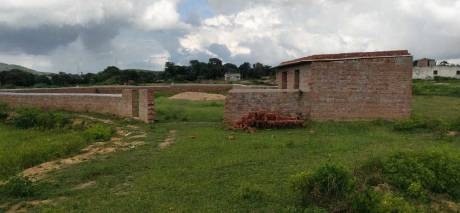 1300 sqft, Plot in Builder Project Ormanjhi, Ranchi at Rs. 10.5100 Lacs
