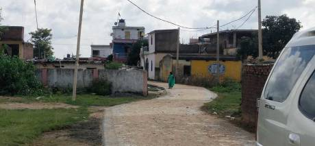 1250 sqft, Plot in Builder Project Ormanjhi, Ranchi at Rs. 10.1100 Lacs