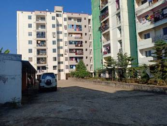 1006 sqft, 2 bhk Apartment in Builder Project Chiraundi, Ranchi at Rs. 32.0000 Lacs