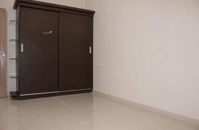 800 sqft, 2 bhk Apartment in Builder balaram apartment Chingrighata, Kolkata at Rs. 19.0000 Lacs
