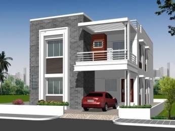 960 sqft, 2 bhk IndependentHouse in Builder Nandanavanam Satvika Duvvada Sabbavaram Road, Visakhapatnam at Rs. 35.0000 Lacs