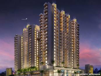 513 sqft, 1 bhk Apartment in Darvesh Darvesh Horizon Mira Road East, Mumbai at Rs. 59.9900 Lacs