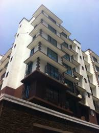 1100 sqft, 3 bhk Apartment in Builder NUTUN PRIYADARSHNI SANTACRUZ WEST Santacruz West, Mumbai at Rs. 3.0000 Cr