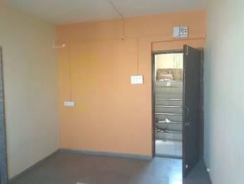 410 sqft, 1 bhk Apartment in Builder Sonai Niwas Vadgaon Budruk, Pune at Rs. 5000