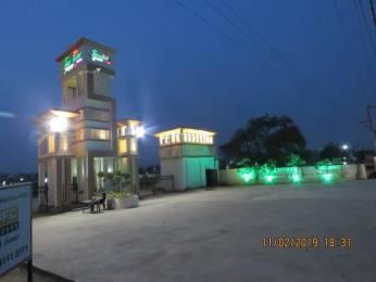 900 sqft, Plot in Savfab Jasmine Grove Mehrauli at NH 24, Ghaziabad at Rs. 45.0000 Lacs