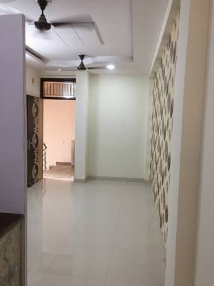 650 sqft, 1 bhk Apartment in Builder swastik homes Shahberi, Greater Noida at Rs. 14.1000 Lacs