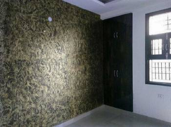 1450 sqft, 3 bhk Apartment in  Daffodil Heights 2 Shahberi, Greater Noida at Rs. 27.6000 Lacs