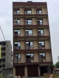 625 sqft, 1 bhk BuilderFloor in Builder swastik homes SHAHBERI, Ghaziabad at Rs. 13.4500 Lacs
