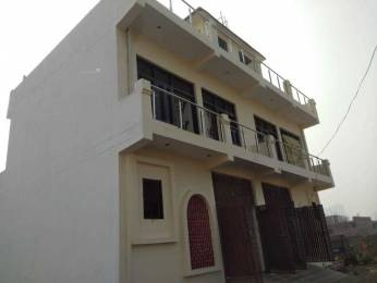 1210 sqft, 3 bhk IndependentHouse in Builder Green Homes Chipyana Tech Zone 4 Greater Noida Wes, Noida at Rs. 43.4400 Lacs