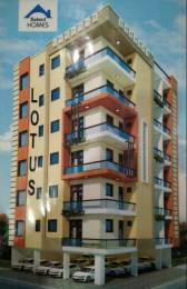 1350 sqft, 3 bhk BuilderFloor in Builder Select Homes sec 4 Tech Zone 4 Greater Noida Wes, Noida at Rs. 27.7300 Lacs
