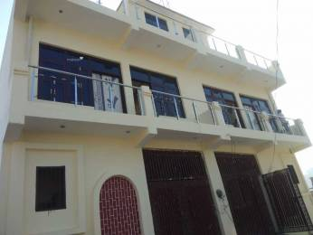 1090 sqft, 3 bhk IndependentHouse in Builder Green Homes Chipyana Buzurg Tech Zone 4 Greater Noida Wes, Noida at Rs. 41.6900 Lacs