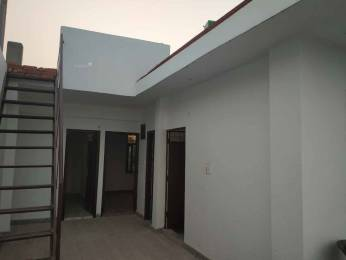 550 sqft, 1 bhk IndependentHouse in Builder Palm metro Noida Extn, Noida at Rs. 22.0000 Lacs