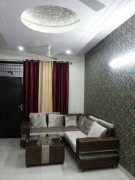 960 sqft, 2 bhk BuilderFloor in Builder sudha home Greater noida, Noida at Rs. 22.5000 Lacs