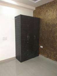 680 sqft, 1 bhk Apartment in Builder Wellington Homes 2 Noida Extn, Noida at Rs. 14.8500 Lacs