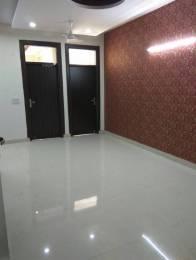 960 sqft, 2 bhk BuilderFloor in Builder welcome homes Noida Extn, Noida at Rs. 22.5300 Lacs