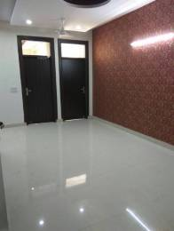 960 sqft, 2 bhk Apartment in Builder super homes Crossing Republic Road, Noida at Rs. 23.7500 Lacs