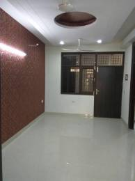 700 sqft, 1 bhk IndependentHouse in Builder independend house green homes Noida Extn, Noida at Rs. 25.0000 Lacs