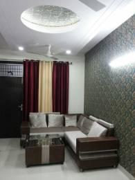 1350 sqft, 3 bhk BuilderFloor in Builder shivalya height Noida Extn, Noida at Rs. 30.2500 Lacs