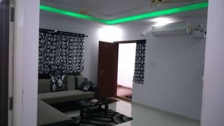 1045 sqft, 2 bhk Apartment in Builder Thirumalagardence Old Guntur, Guntur at Rs. 27.0000 Lacs