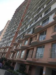 494 sqft, 1 bhk Apartment in Logix Blossom Zest Sector 143, Noida at Rs. 21.0000 Lacs